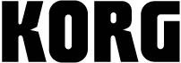 KORG SHOWROOM